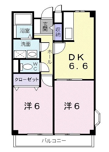新着賃貸6:滋賀県大津市下阪本1丁目の新着賃貸物件