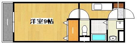 新着賃貸21:静岡県浜松市中区細島町の新着賃貸物件