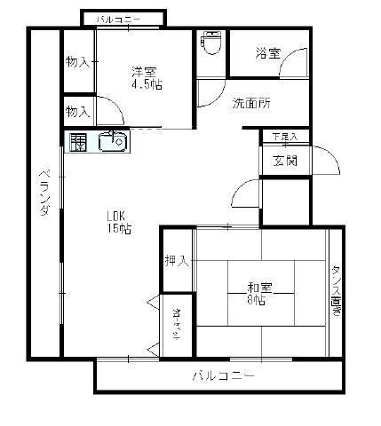 新着賃貸21:静岡県浜松市中区鴨江3丁目の新着賃貸物件