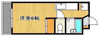 新着賃貸5:静岡県浜松市中区浅田町の新着賃貸物件