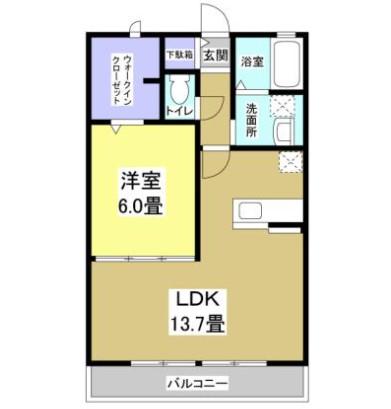 新着賃貸13:静岡県浜松市中区鴨江3丁目の新着賃貸物件
