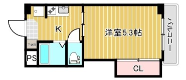 新着賃貸18:静岡県浜松市中区中沢町の新着賃貸物件