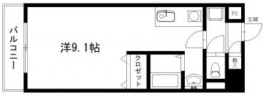 物件ID「222004478433」の写真