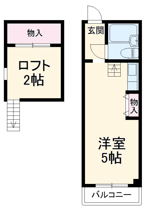 新着賃貸19:京都府京都市北区等持院南町の新着賃貸物件