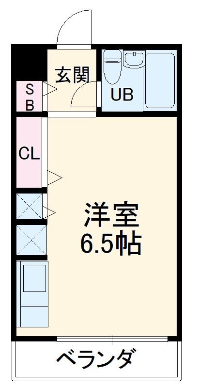 新着賃貸15:京都府京都市北区衣笠北高橋町の新着賃貸物件