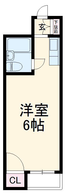 新着賃貸12:京都府京都市北区紫野下柏野町の新着賃貸物件