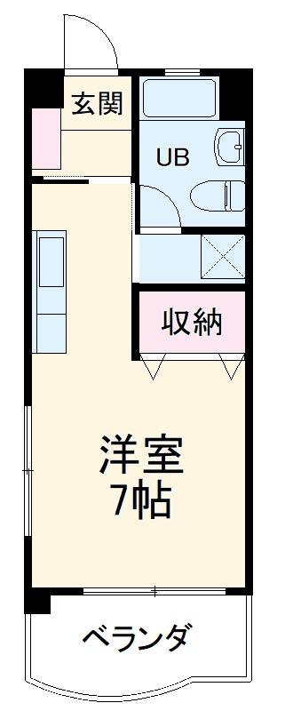 新着賃貸18:沖縄県島尻郡与那原町字東浜の新着賃貸物件