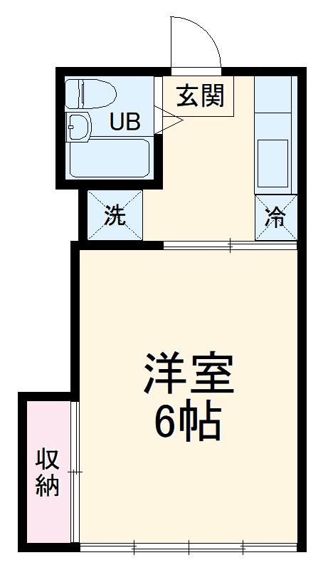 新着賃貸11:栃木県宇都宮市清原台5丁目の新着賃貸物件