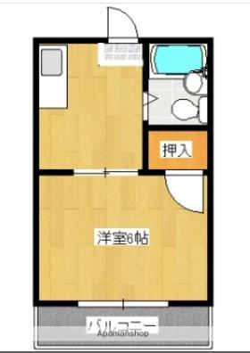 新着賃貸14:香川県高松市新北町の新着賃貸物件