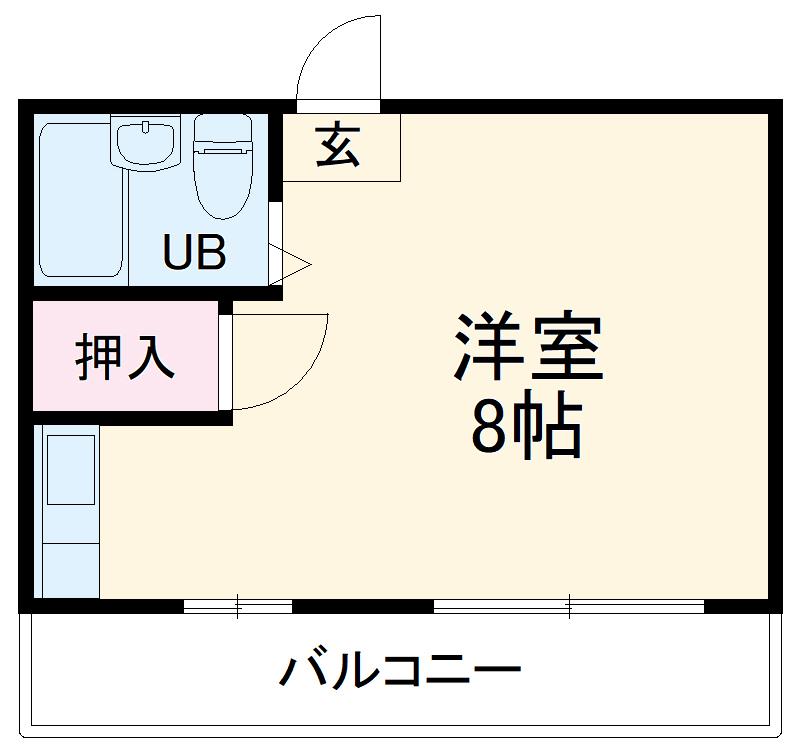 新着賃貸9:香川県高松市紙町の新着賃貸物件