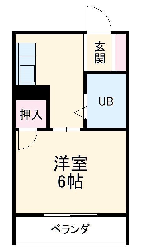 新着賃貸19:香川県高松市高松町の新着賃貸物件