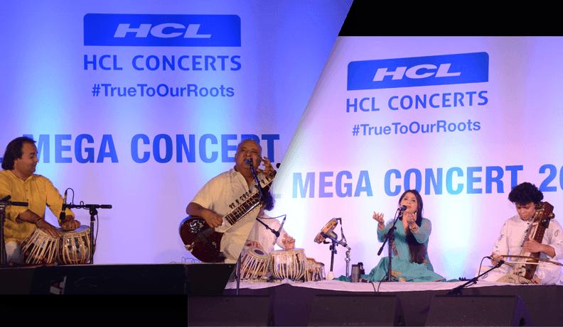 india-concert