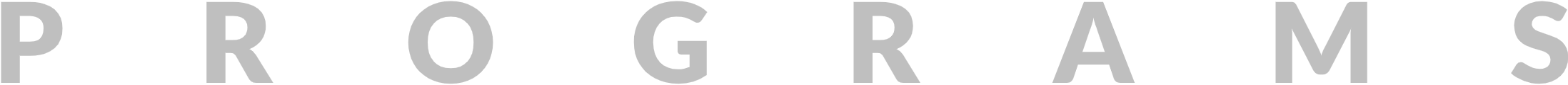 programms-text