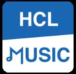 hcl-music