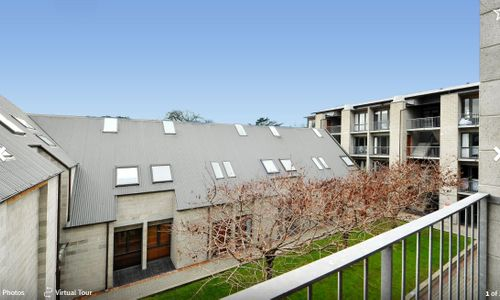 Christchurch Central, 58/868 Colombo Street $329,000