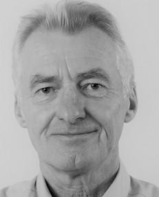 David Cowling