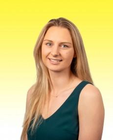 Emily Golden