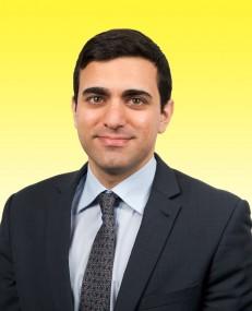 Eren Boyraz