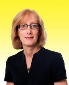 Jane Terry