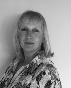Julie Napier