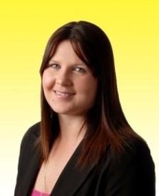 Leanne Conroy