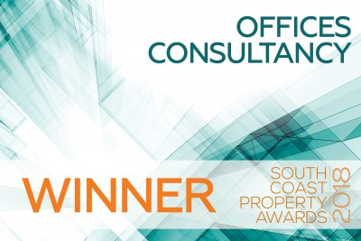 Offices Consultancy 2018