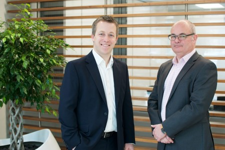 Vail Williams appoints planning Partner, as David Ramsay returns to the ranks}