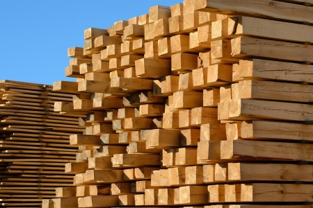 <strong>Vail Williams advises Cairngorm Capital on 3Counties Timber & Building Supplies acquisition</strong>}