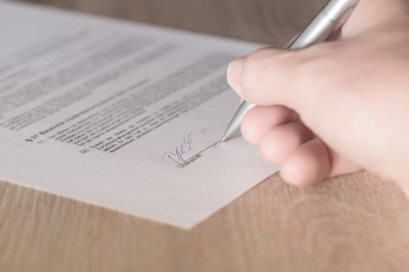 Long leaseholds – it doesn't have to be a deal breaker}