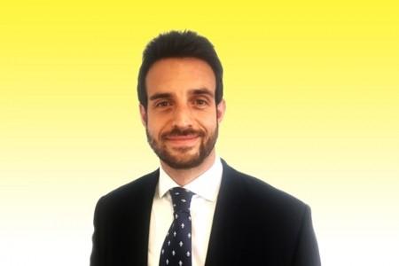 Senior Surveyor, David Dunwoody, joins London valuation team}