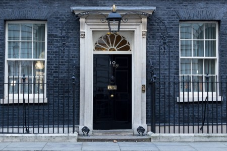 <strong>Comfortable Conservative majority: what will it mean for the property sector?</strong>}