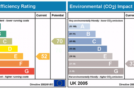 Minimum Energy Efficiency Standards (MEES) – how are you affected?}