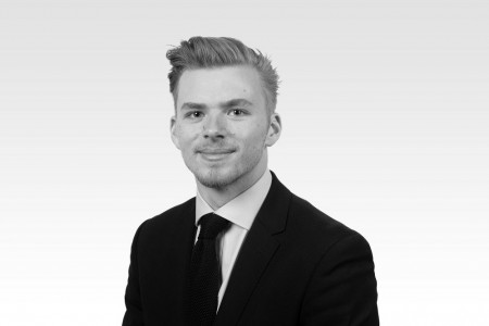 Graduate surveyor joins our office in Birmingham}