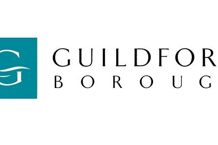 Guildford Borough Council adopts new £3.4m Local Plan}