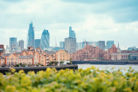 <strong>What investors can expect from the buy-to-let market in 2020</strong>}