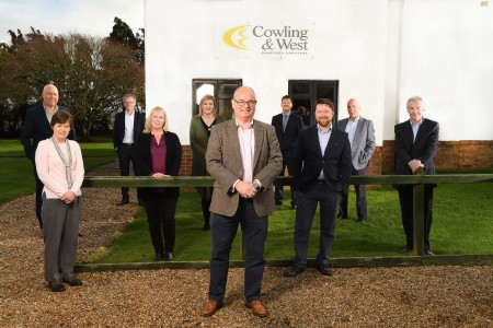 <p><strong>Vail Williams continues growth trail with south coast merger</strong></p>}