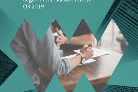 <p><strong>Market insights: Q3 transactional report (2019)</strong></p>}