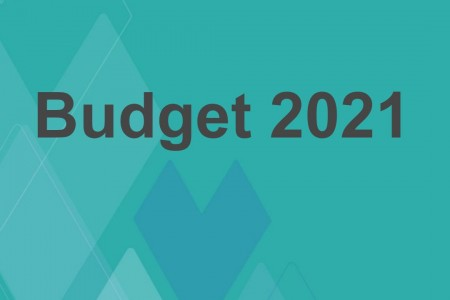 <strong>Budget 2021: Chancellor extends furlough, self-employed support and business rates relief</strong>}
