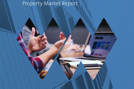 <p><strong>Thames Valley Property Report </strong></p>}