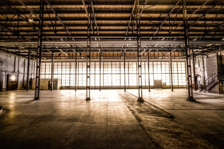 Occupiers' guide to dilapidations - preparation is key}