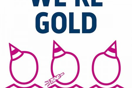 <strong>Vail Williams scoops Investors in People gold award</strong>}