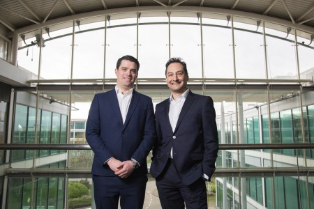 <strong>Duo of appointments as Vail Williams continues Thames Valley growth trail</strong>}