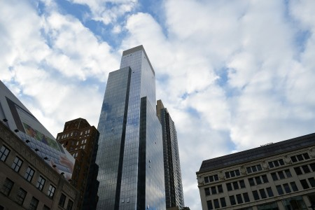 <strong>Lending surge means 'never better' for commercial property investment</strong>}