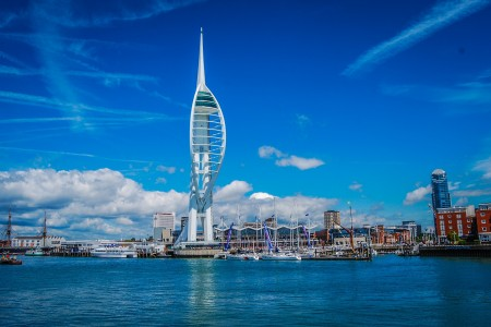 Solent property outlook – demand, supply and what it means}