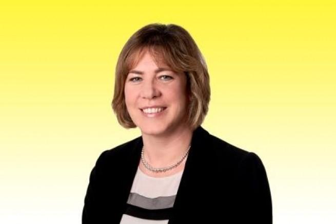 Linda Staker