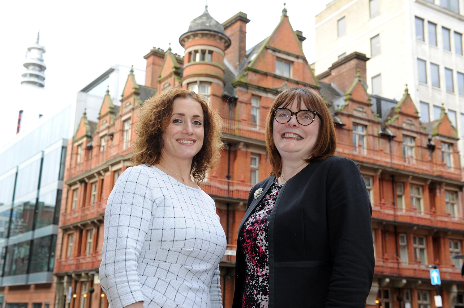 <strong>Vail Williams snaps up LSH agency expert</strong>