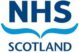 NHS Scotland
