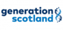 Generation Scotland