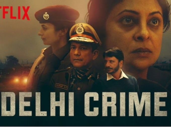 delhi crime wins international emmy award for best drama series