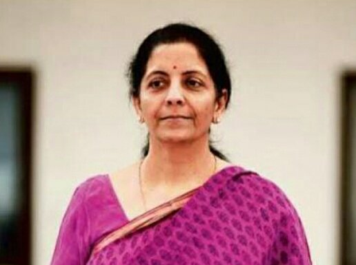 Budget 2021: Finance minister nirmala sitharaman to present union budget on this day